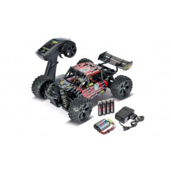 RTRe 1/16 Desert Warrior 2.4Ghz