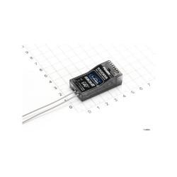 Ontvanger R3008SB 2.4 GHz T-FHSS