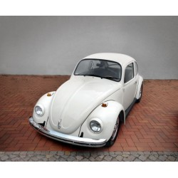 VW BEETLE 1/32 L-13CM