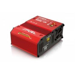 SkyRC Efuel power supply 17A 230W