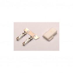 Male micro plug o.a walkera