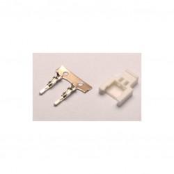 Female micro plug o.a walkera