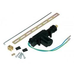 12v lineair motor bereik 2cm