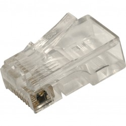 Mod.plug        8p8c low-cost