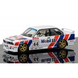 Slotrace auto BMW E30 1/32