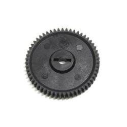 55T spur gear buggy/truggy