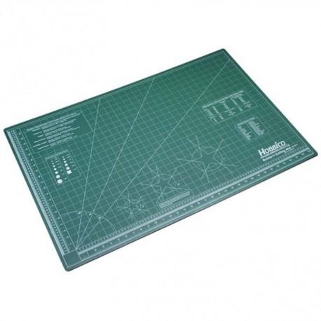 werk/snijmat (A1) 600x900mm