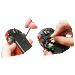 Easyfit digital decoder 1/32