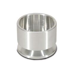 aluminium starterkop/vliegwiel