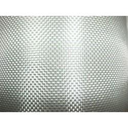 Glasdoek 49gr. 80x127cm