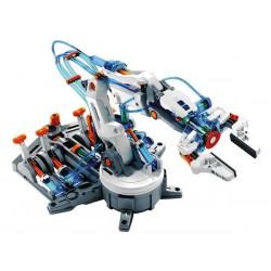Hydraulische robotarm 41x31cm