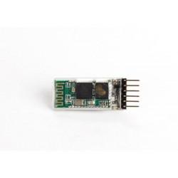 Arduino Bluetooth transmissiemodule