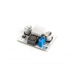 DC step up converter ingang 3.5-35V uit 5-55V 2Amp