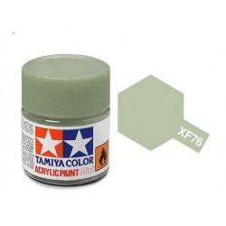 acrylverf gray green (IJN) 10cc