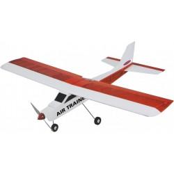 Air Trainer 46 lasercut KIT 1600mm