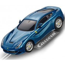 Carrera GO slot car Ferrari F12 1/43