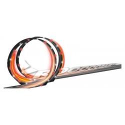 Carrera GO looping met licht 1/43
