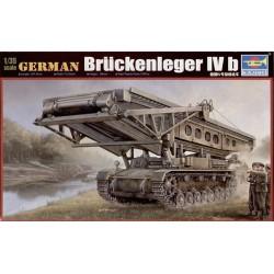 BRUCKENLEGER IV B 1/35