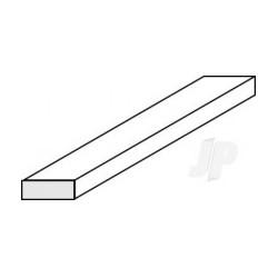 35cm strip 1.5x1.5mm 10st.