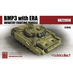 BMP3 WITH ERA 1/72