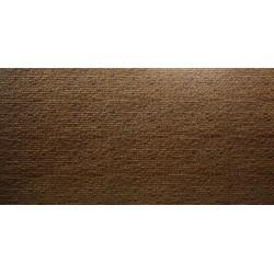 1:160 muurplaat graniet 250x125mm
