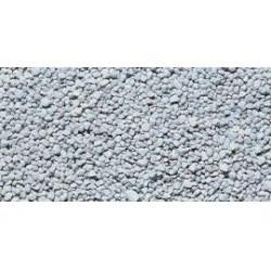 strooigrind grijs 500gr