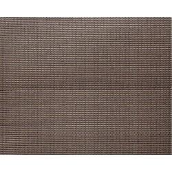 Baksteen decorplaat 1:87/HO 0,4x12,5x37cm p/st.