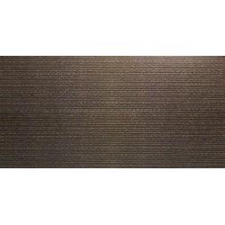 1:160 muurplaat natuursteen blokken 250x125mm