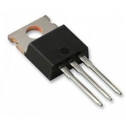 3.3v stabilisator 1.5A TO220 input max 29v