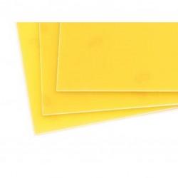 Epoxyplaat 350x150mm 2,5mm