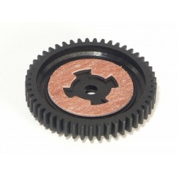 spur gear 49t (1M) Savage