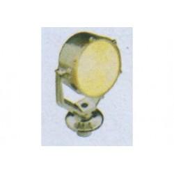 zoekschijnwerper diameter 20mm  6V/100mAh