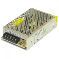LC 24V 55W (LED) frame voeding