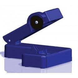 USB elektrische hobby slijper