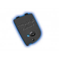 Traxxas Link wireless module