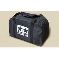 Tamiya R/C transporttas