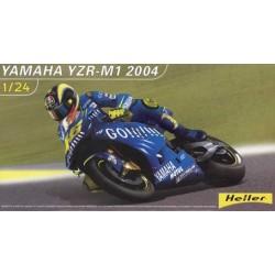YAMAHA YZR-M1 2004 1/24