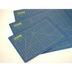werk/snijmat (A3) 300x450mm