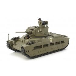 INFANTRY TANK MATILDA MK.III/IV RED ARMY 1/35