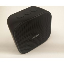 Bleutooth speaker 3W incl accu
