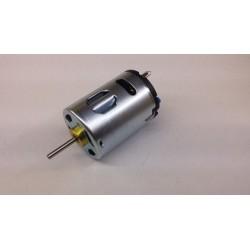 380 motor 5-polig anker 12v 4800 tpm as-2.3mm
