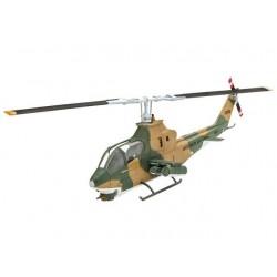 BELL AH-1G COBRA 1/100