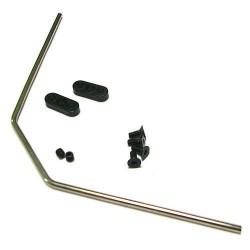 Stabi set FR 2,4mm