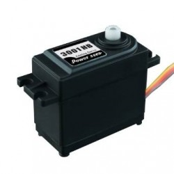 Power HD 4.4kg servo 0.12s/60