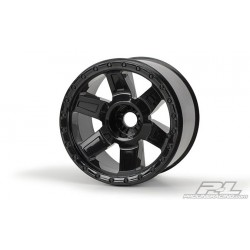 desperado 3.8 velg 2st. 17mm