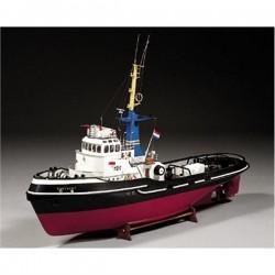RC sleepboot Banckert L-65cm