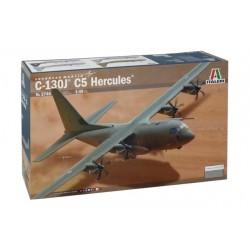 HERCULES C-130J C5 1/48