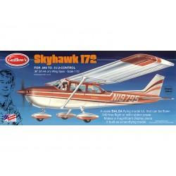 Cessna Skyhawk 91cm