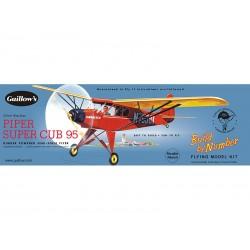 Piper super cub 95 41cm.
