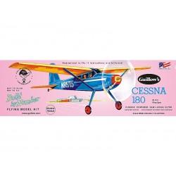 Cessna 180 50cm.